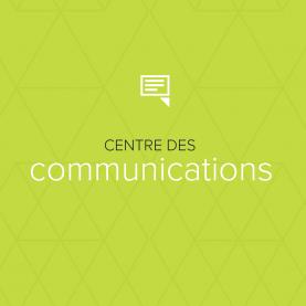 img-communications