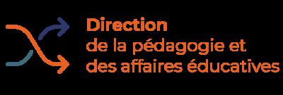 logo-directiondelapedagogie