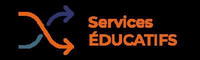 logo-servicesEducatifs